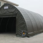 skladova-hala-montcom-2340j-1